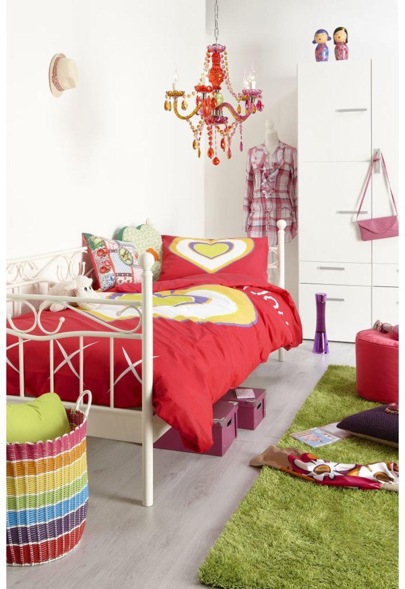 Bedbank Jade Woonexpress.Bol Com Woonexpress Bed 90x200 Isa