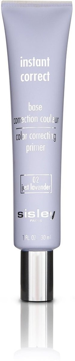 Instant Correct Color Correcting Primer by Sisley #22