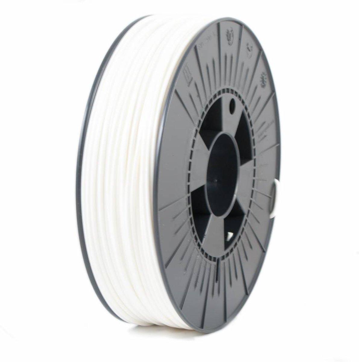 ICE Filaments ASA-X 'Wondrous White'