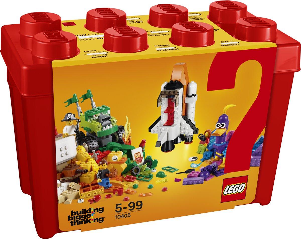 Diverse LEGO-sets -50%