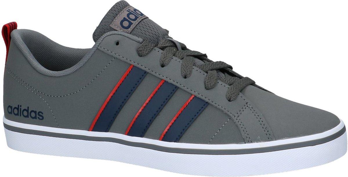 | Adidas Vs Pace Sneaker laag sportief Heren