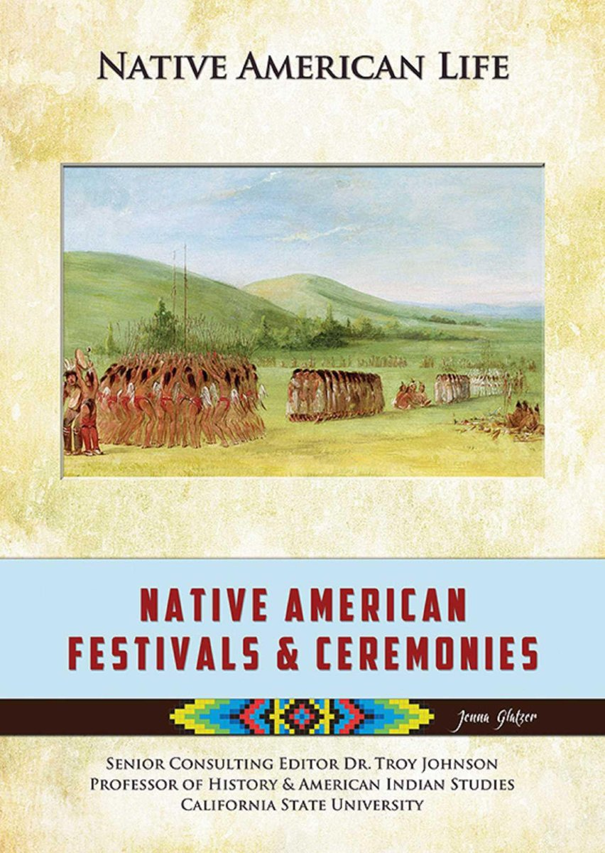 the element encyclopedia of native americans an a to z of tribes culture and history nozedar adele