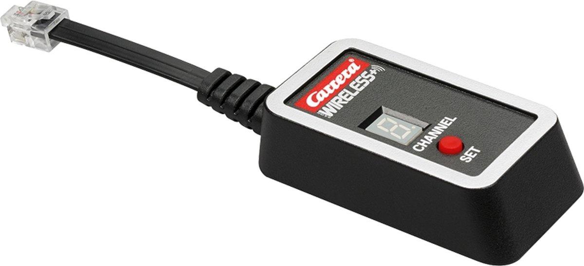 Carrera Wireless+ Ontvanger