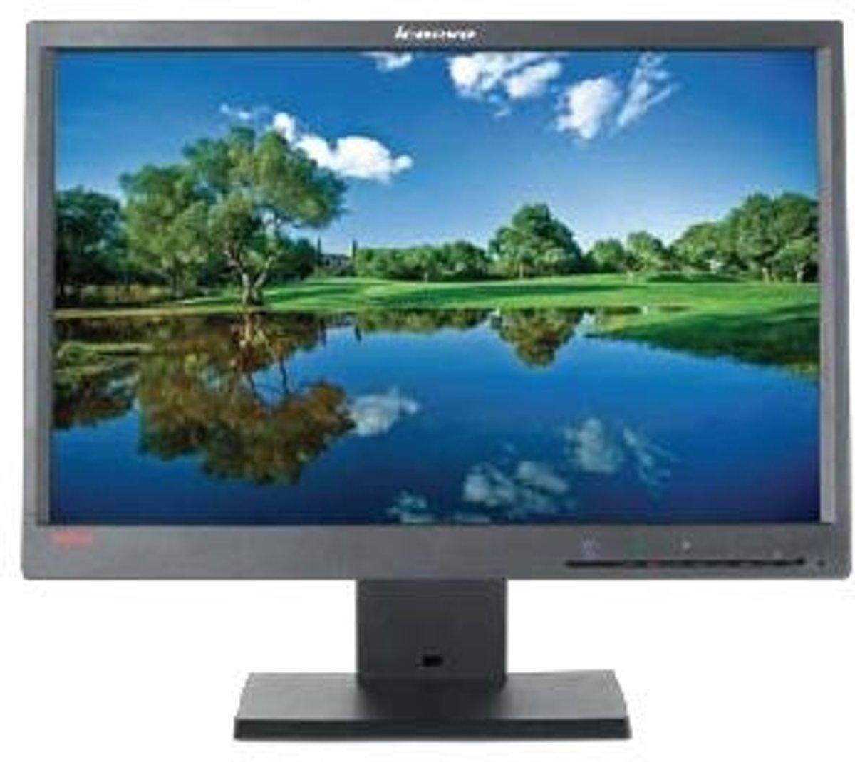 Lenovo ThinkVision L1951P - Monitor