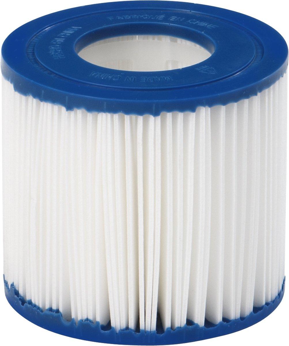 Jilong Cartridgefilter type M2 voor 2,0 m³ pomp