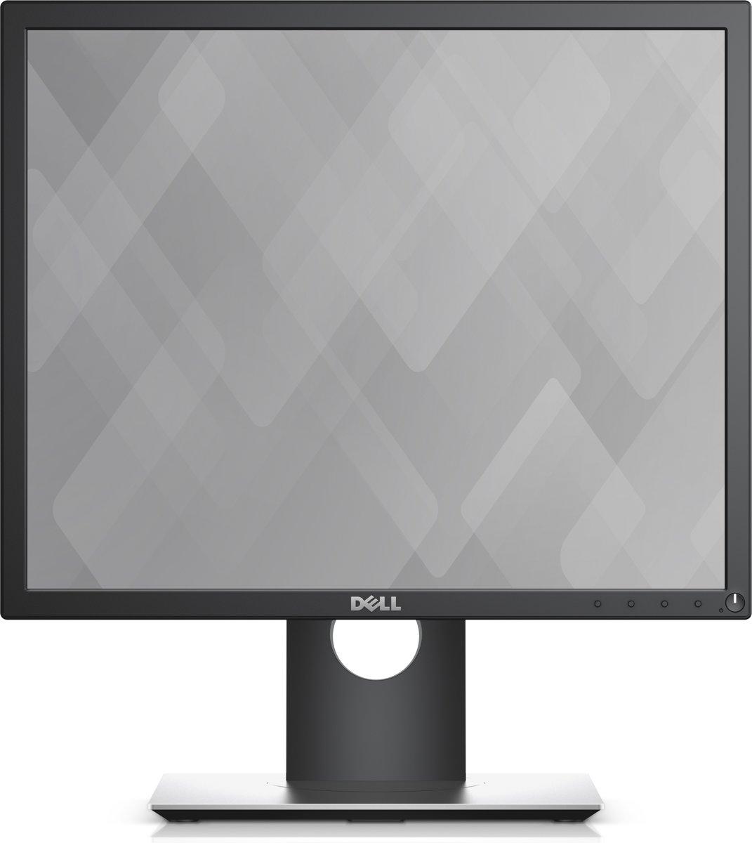 Dell P1917S - HD Monitor