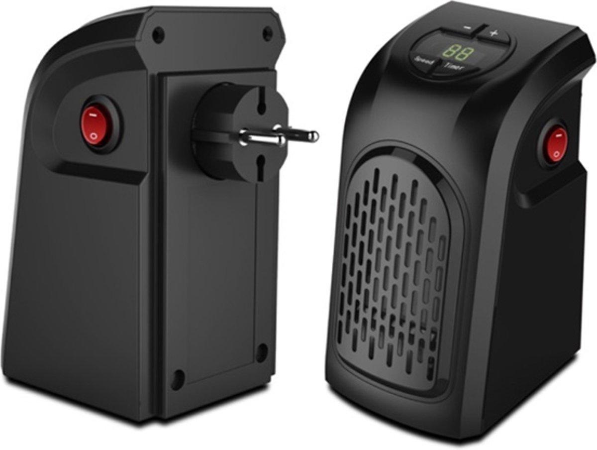 Keramische Verwarming Badkamer : Bol.com handy heater straalkachel