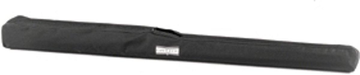 """Da-Lite 70"""" Zippered Carrying Case kopen"""