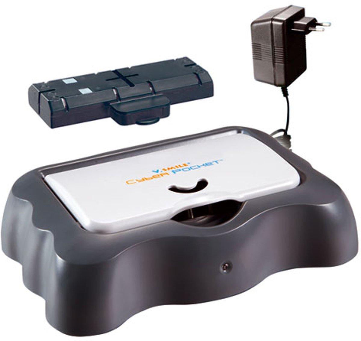 VTech V.Smile - Pocket Oplaadstation
