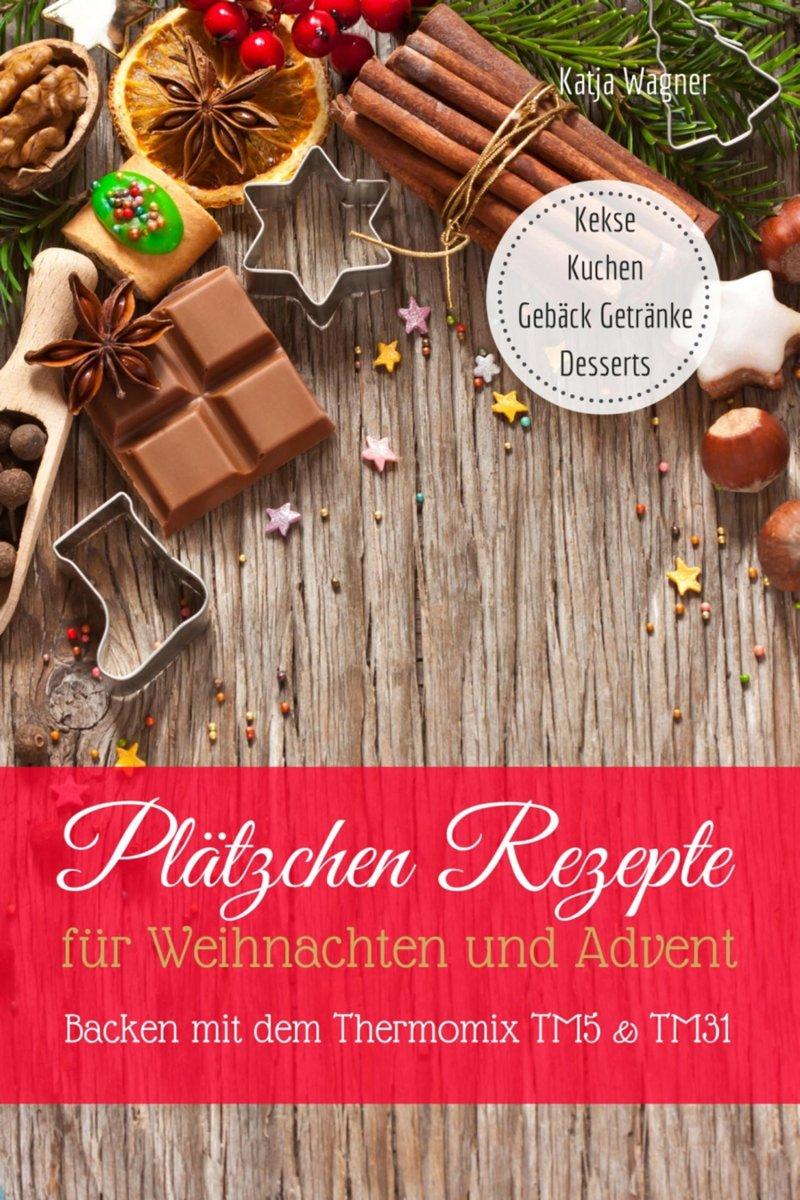 bol.com   Plätzchen Rezepte für Weihnachten und Advent Backen mit ...