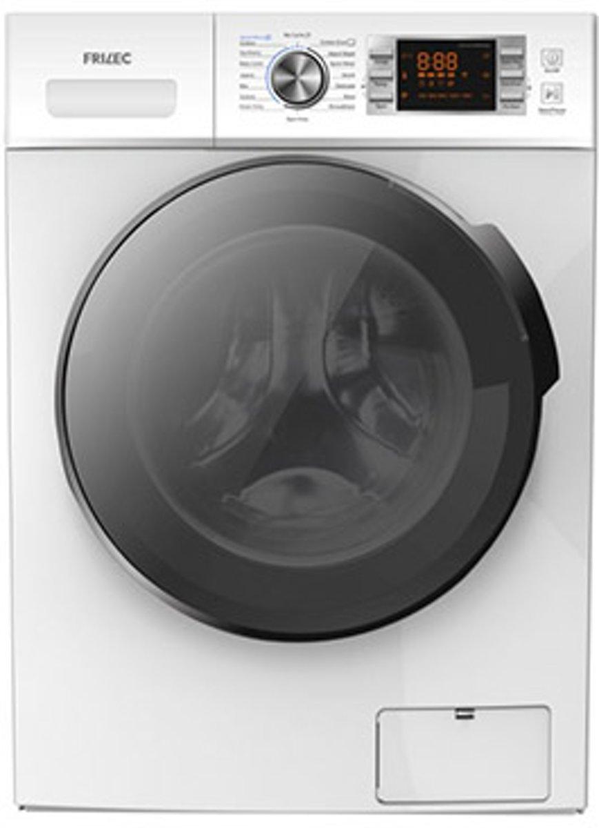 Frilec KOBLENZ9914WA - Wasmachine kopen