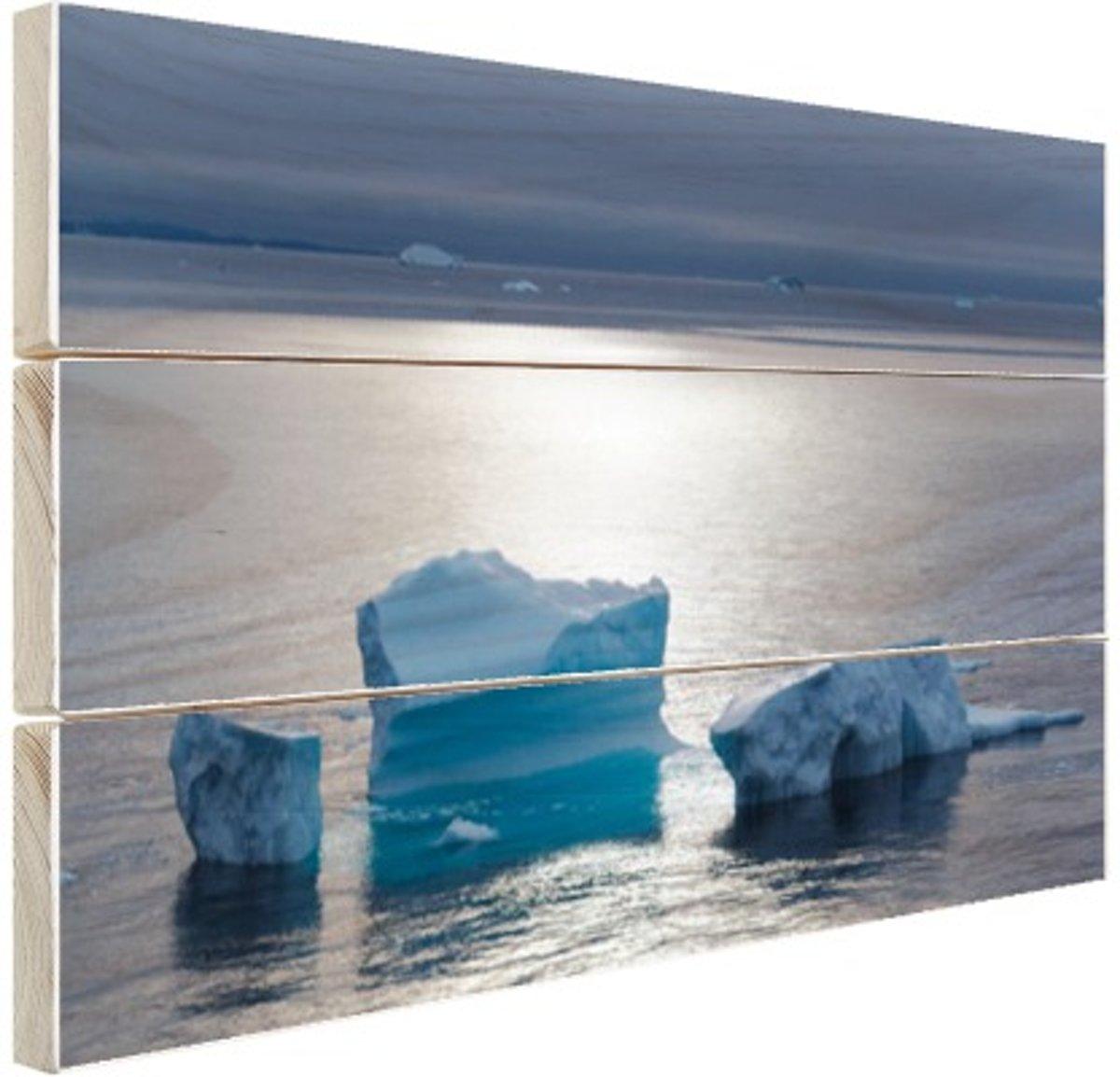 799d5177051 https://www.bol.com/nl/p/zonsondergang-met-wolken-glas-60x40-cm ...