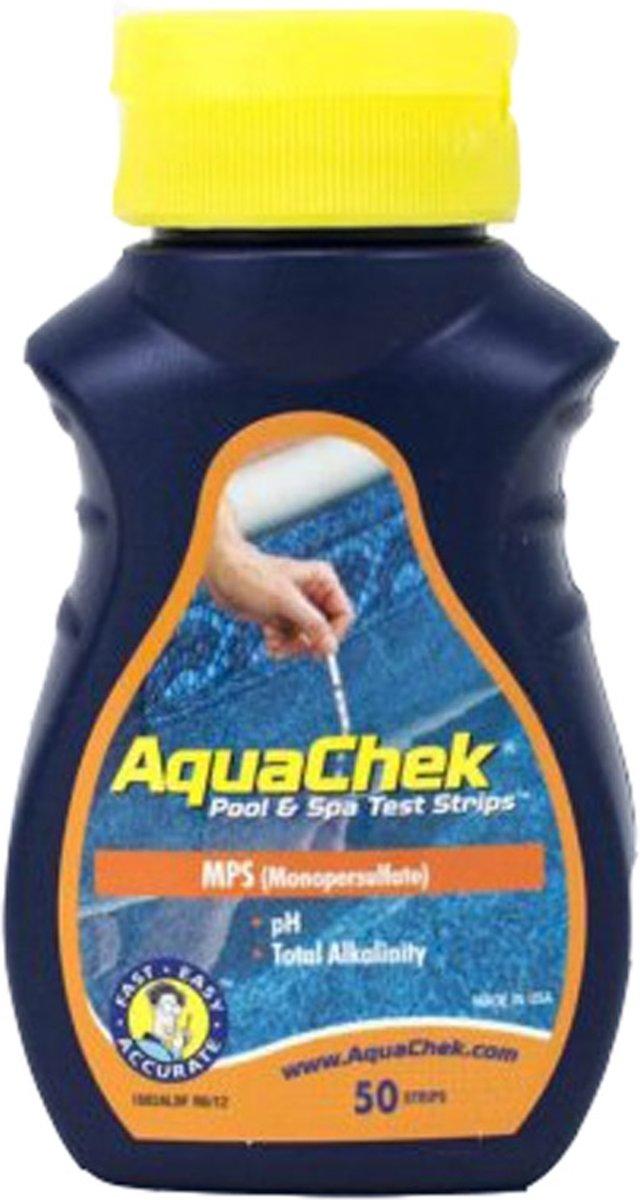 AquaChek Orange