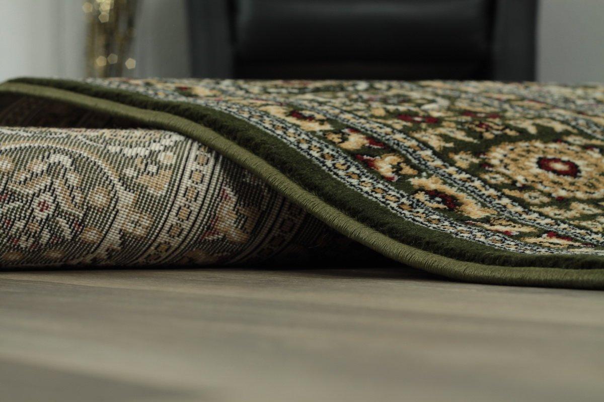 Perzisch Tapijt Groen : Perzische en oosterse tapijten de grootste keuze tegen de beste