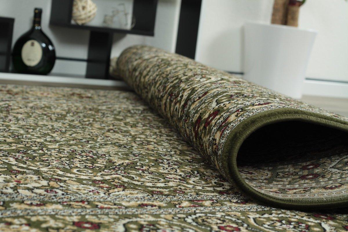 Perzisch Tapijt Groen : Perzisch tapijt verven de mooiste vintage perzische