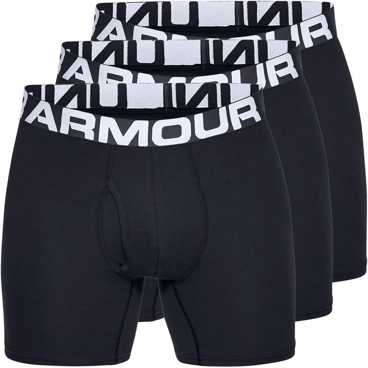698664e8cd58 https://www.bol.com/nl/p/under-armour-siro-ss-sportshirt-heren-zwart ...