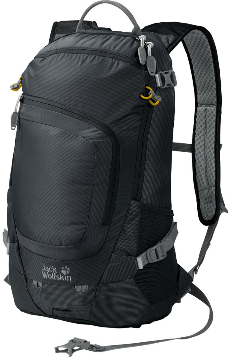 Https Nl P New Classic T Heren Lichtgroen M Outdoor Products Square Backpack Abu 9200000064144941