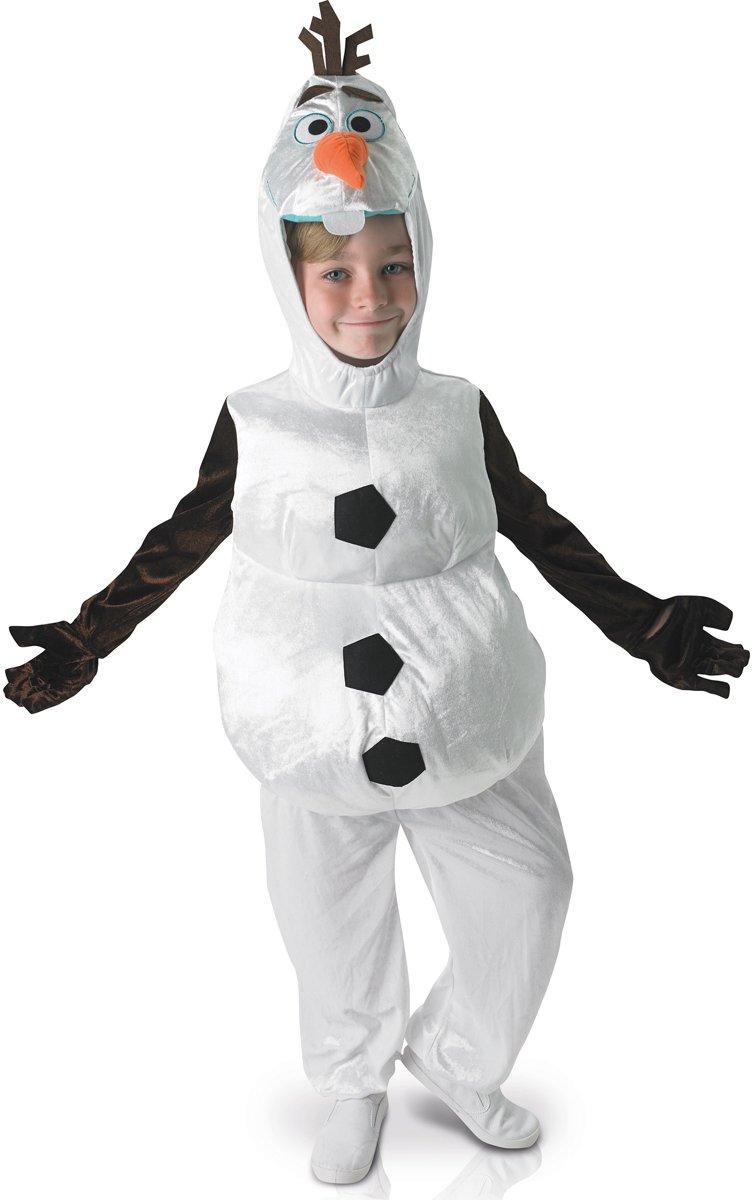 Kersttrui Olaf Dames.Bol Com Sneeuwpoppenpak Kopen Alle Sneeuwpoppenpakken Online