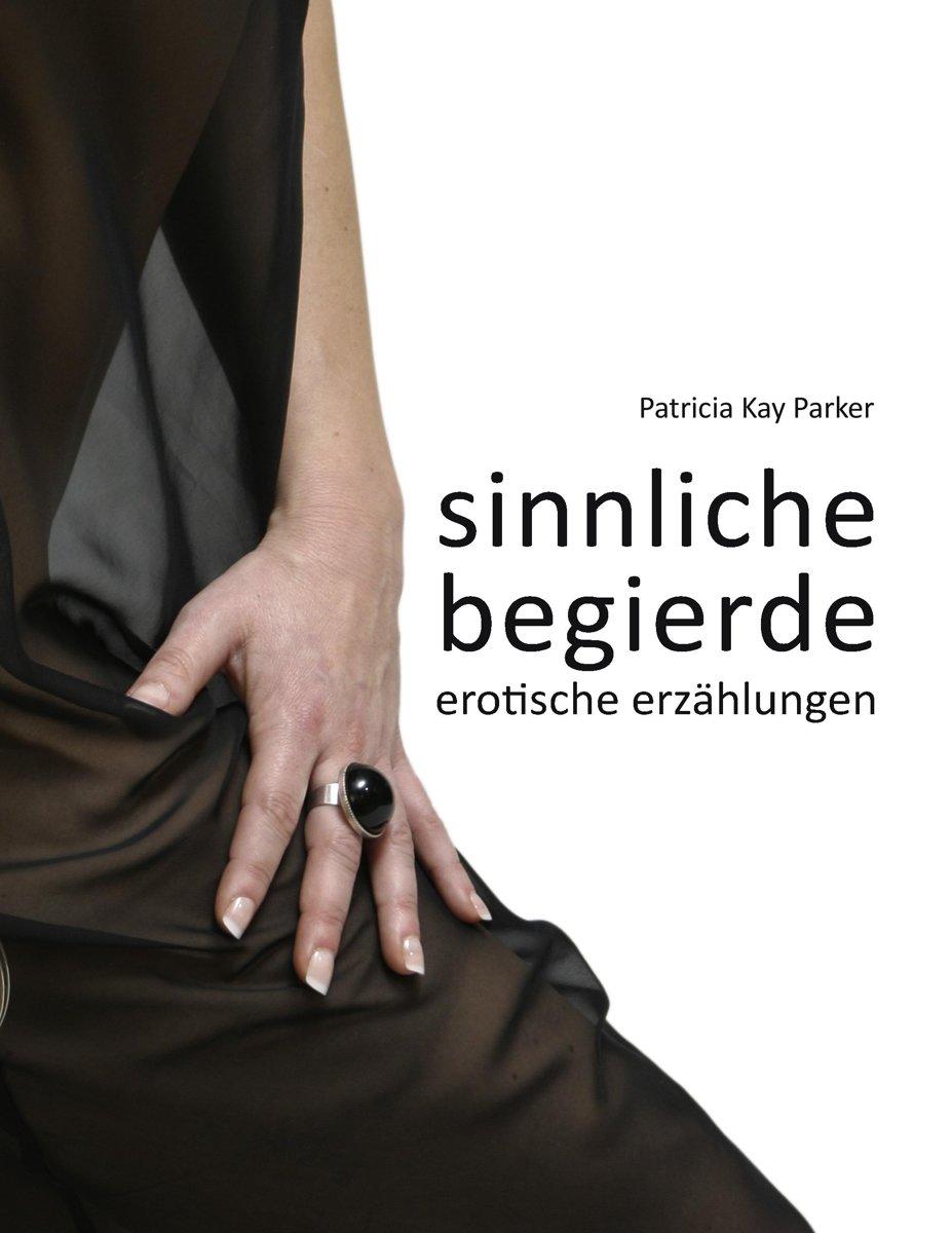 Discussion on this topic: Arianne Zucker, jigee-viertel/