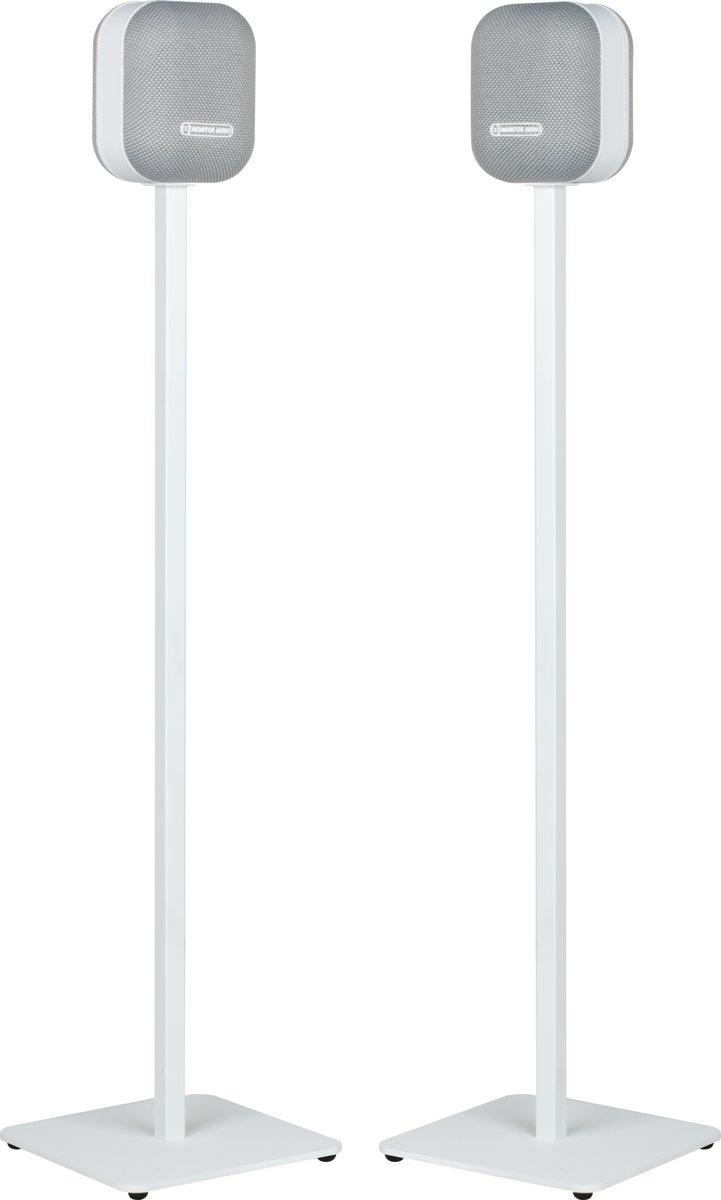 Mass 2G Stand - Wit kopen