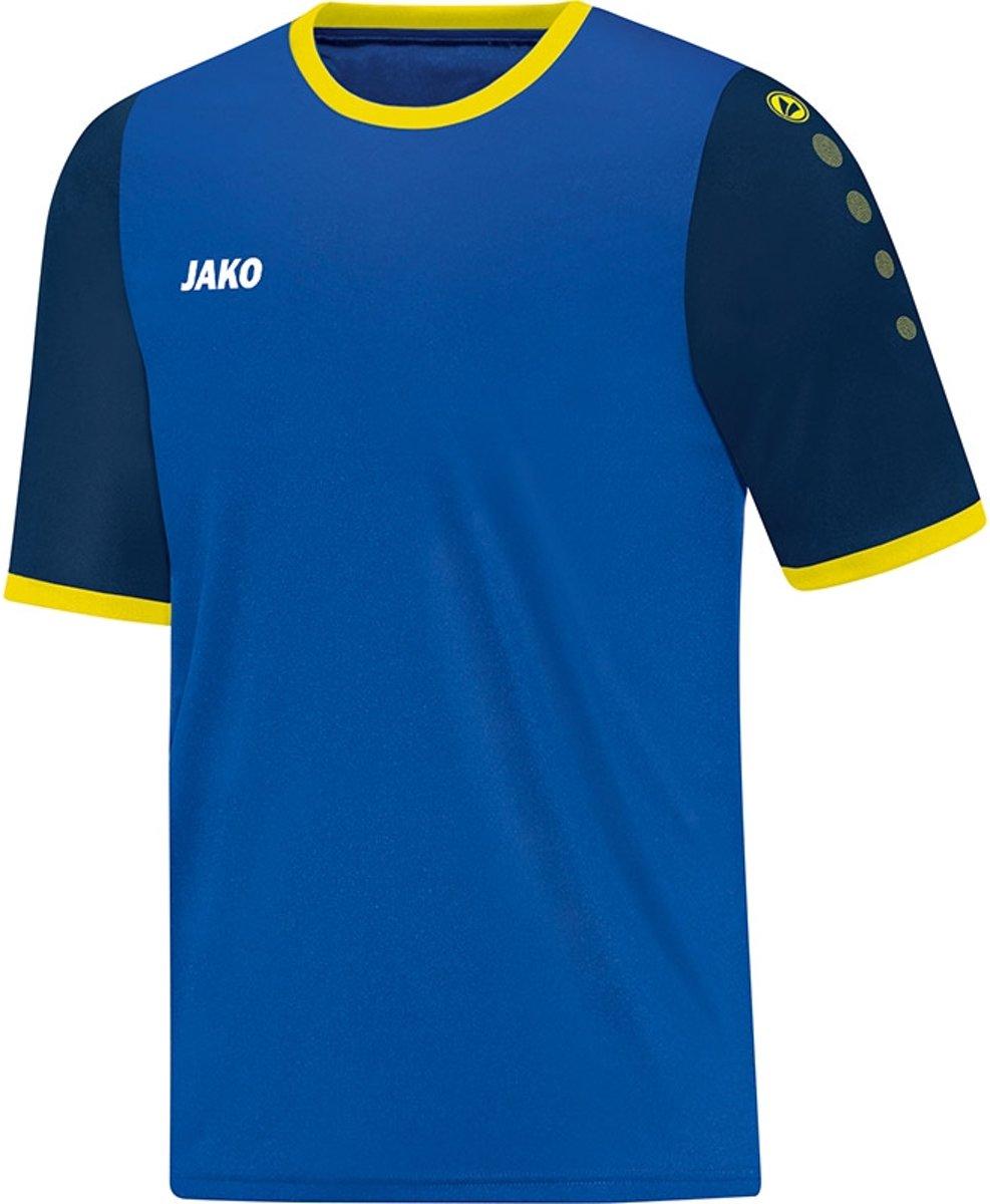 dc15f4382a5334 https   www.bol.com nl p jako-leeds-voetbalshirt 9200000084563351 ...