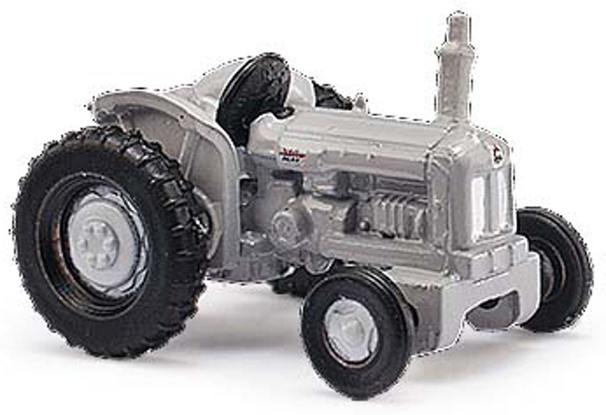 Busch - Fordson Traktor (Ox124677)