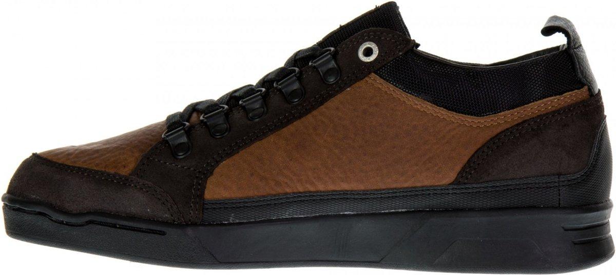 afc9c595158 bol.com | PME Legend Legend Skyhawk Low Sneaker Heren Sportschoenen - Maat  42 - Mannen - bruin
