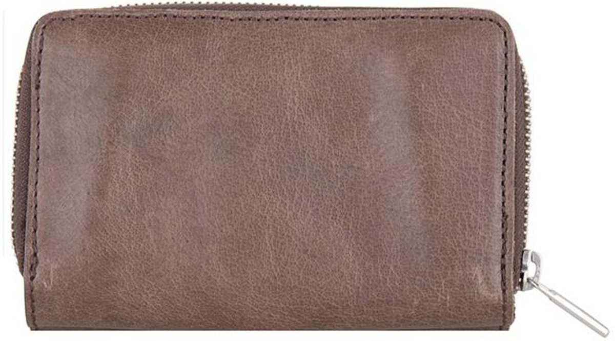 799829826b9 bol.com | Cowboysbag Purse Etna Portemonnee Falcon 2146