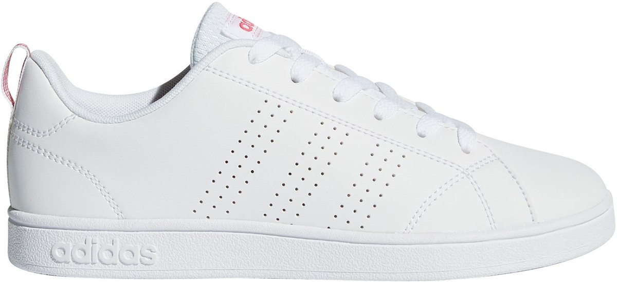 ADIDAS CF Advantage CL Sneakers Heren Ftwr WhiteFtwr