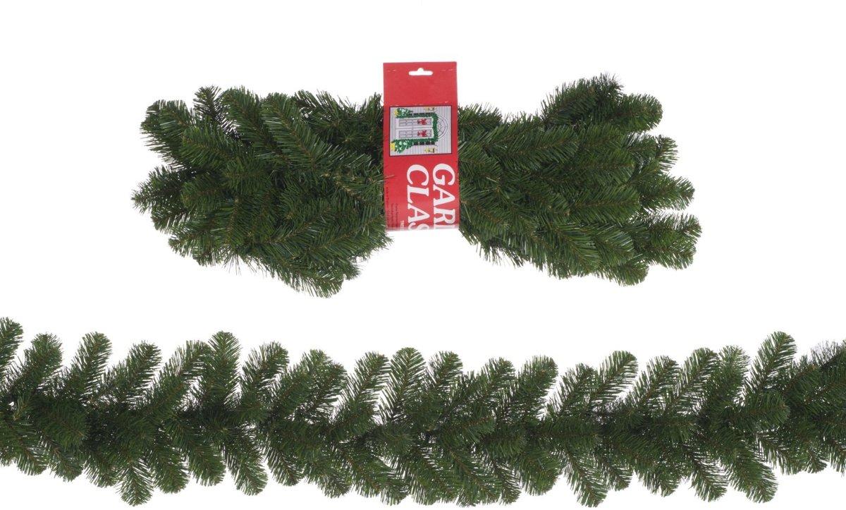 Alaskan Pine guirlande 520 x 25 cm kopen