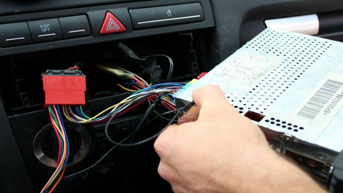 ผลการค้นหารูปภาพสำหรับ Power failure car have problem