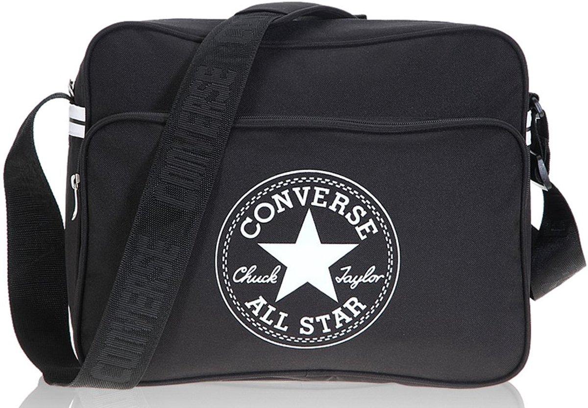 37 beste afbeeldingen van Converse I Bags Tassen
