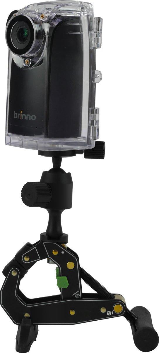 Brinno BCC200 Time-Lapse Bouwcamera Pro