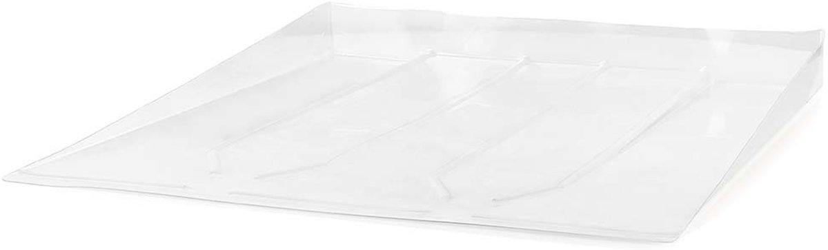 Drip Tray | 45 cm | Transparent kopen