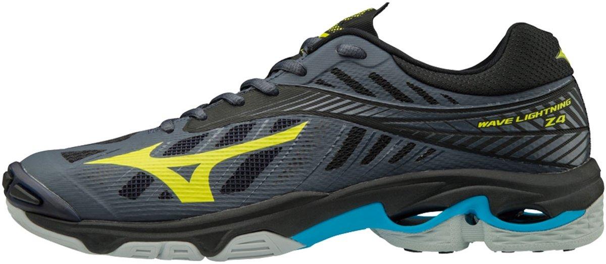 9795eac526b https   www.bol.com nl p nogrz-g-vasari-leren-heren-sneaker-blauw ...
