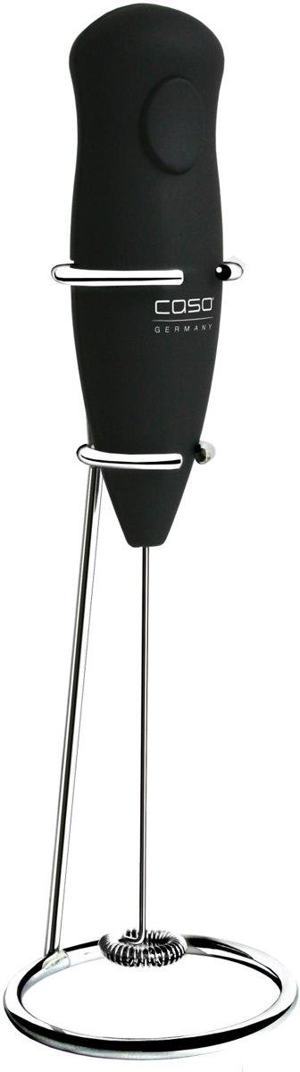 CASO Fomini - Melkopschuimer kopen