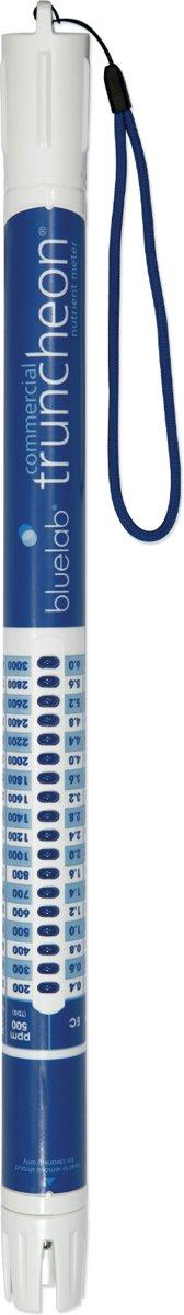Bluelab, Commercial Truncheon EC (0.4-6.0 EC)