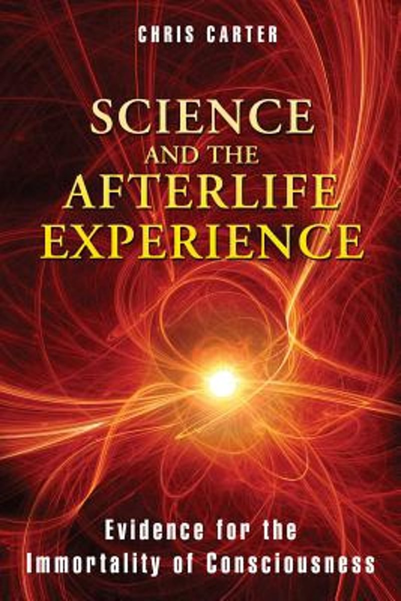 Interesting experiments with the afterlife