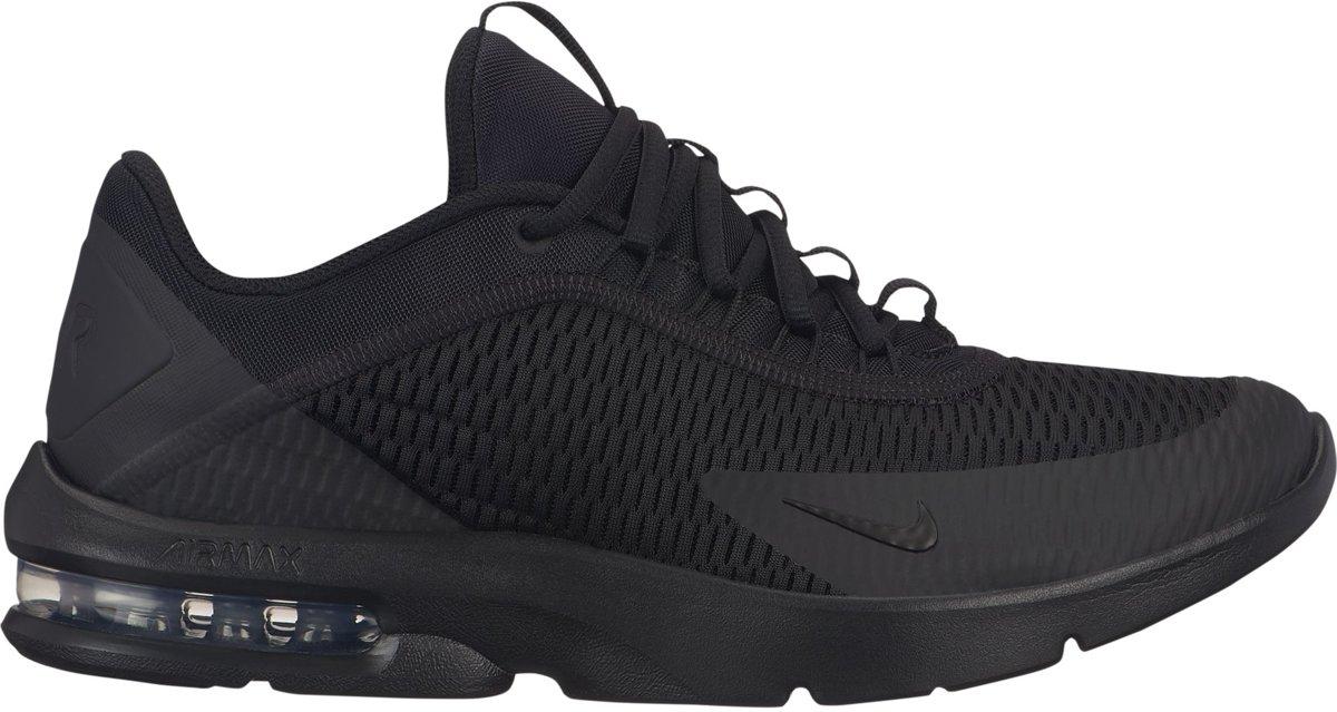 Nike Air Max Advantage 3 Heren Sneakers BlackBlack Maat 42.5