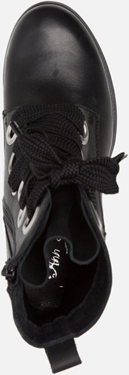 Roches Noires Veterbootie Ann - Femmes - Taille 38 UK8PW