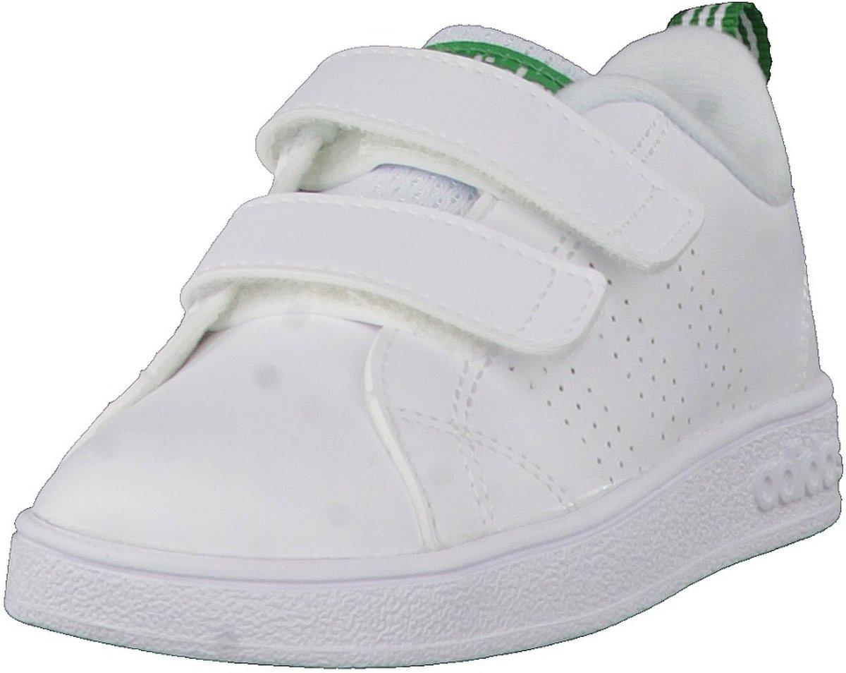 Adidas Chaussures De Sport Néo Lage Aw4889 qnjih9v9ok