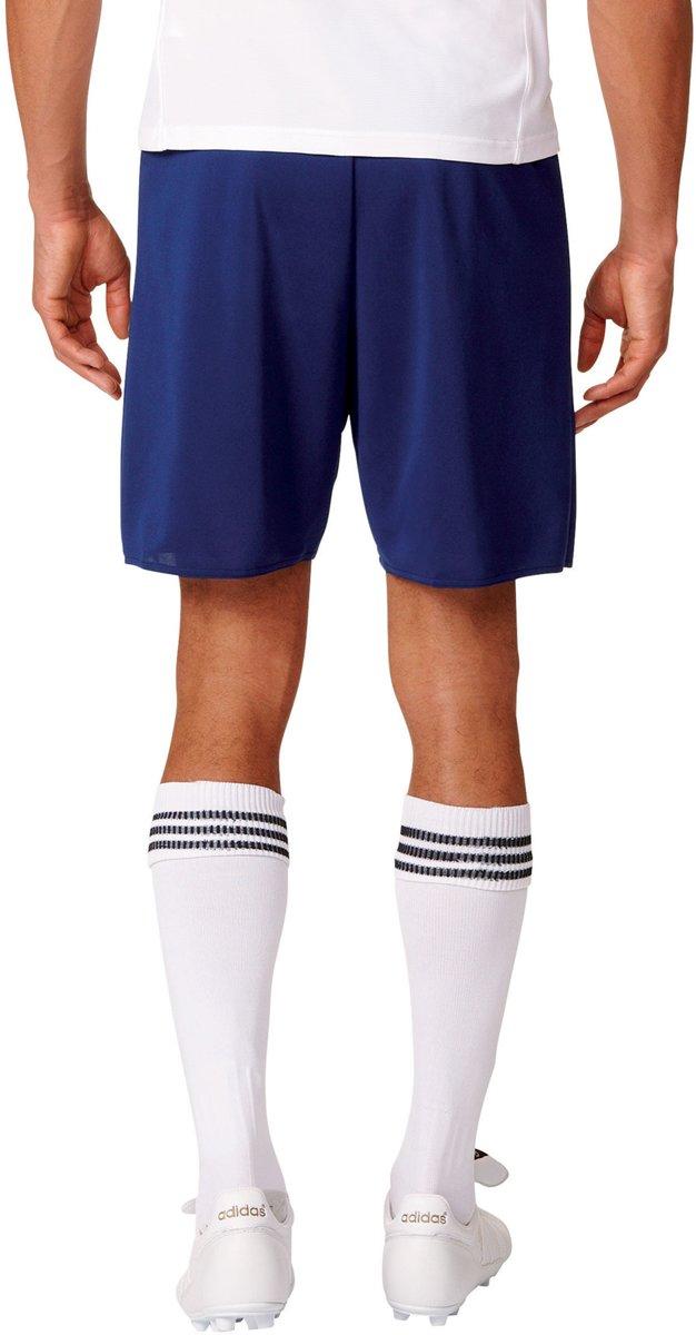   adidas Parma 16 Sportbroek performance Maat M