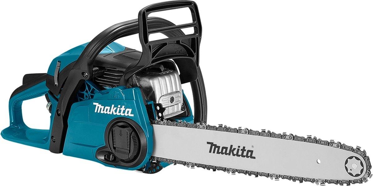 Makita EA3601F40B 2-takt Kettingzaag 40 cm