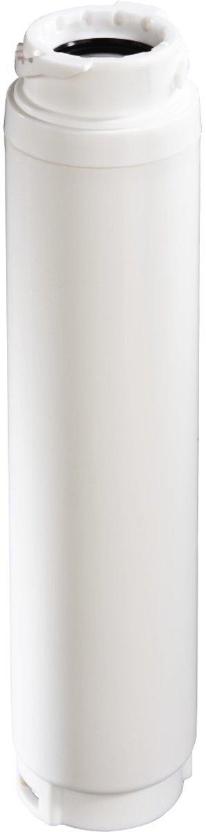 Xavax Interne waterfilter Ultra voor side-by-side-koelkasten kopen