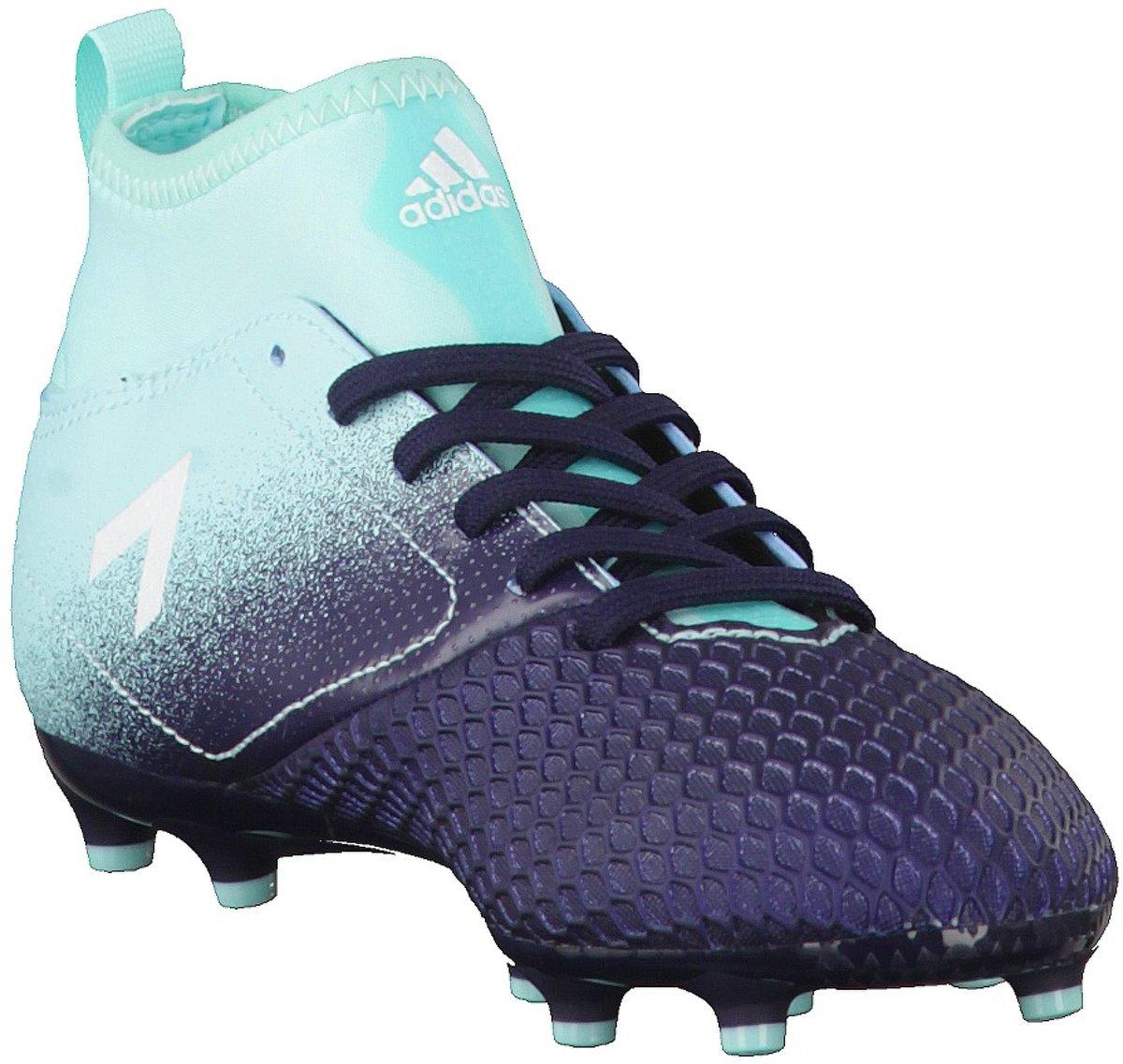 | Adidas Performance Voetbalschoenen ACE 17.3 BA9235