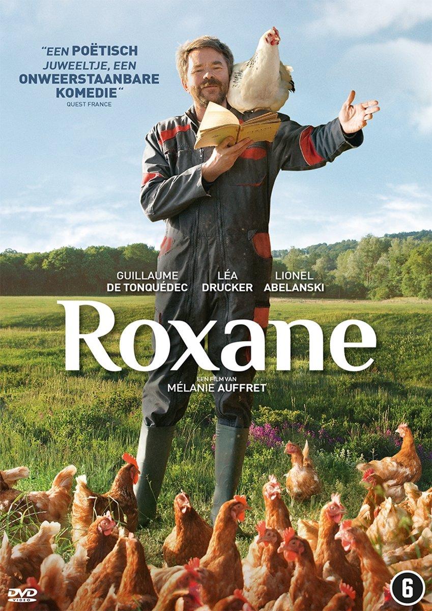 Roxane kopen