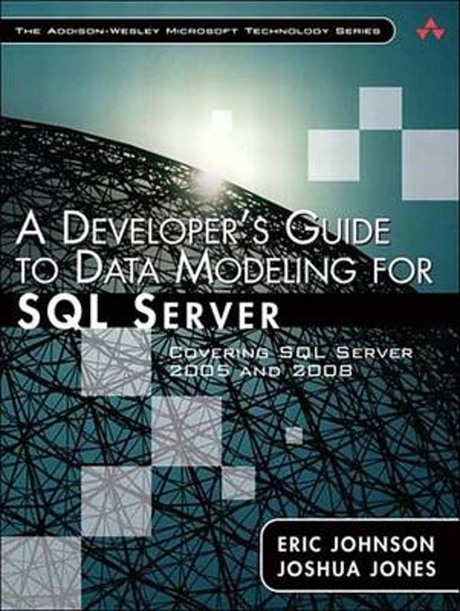 administrator s guide to sql server 2005 buck woody