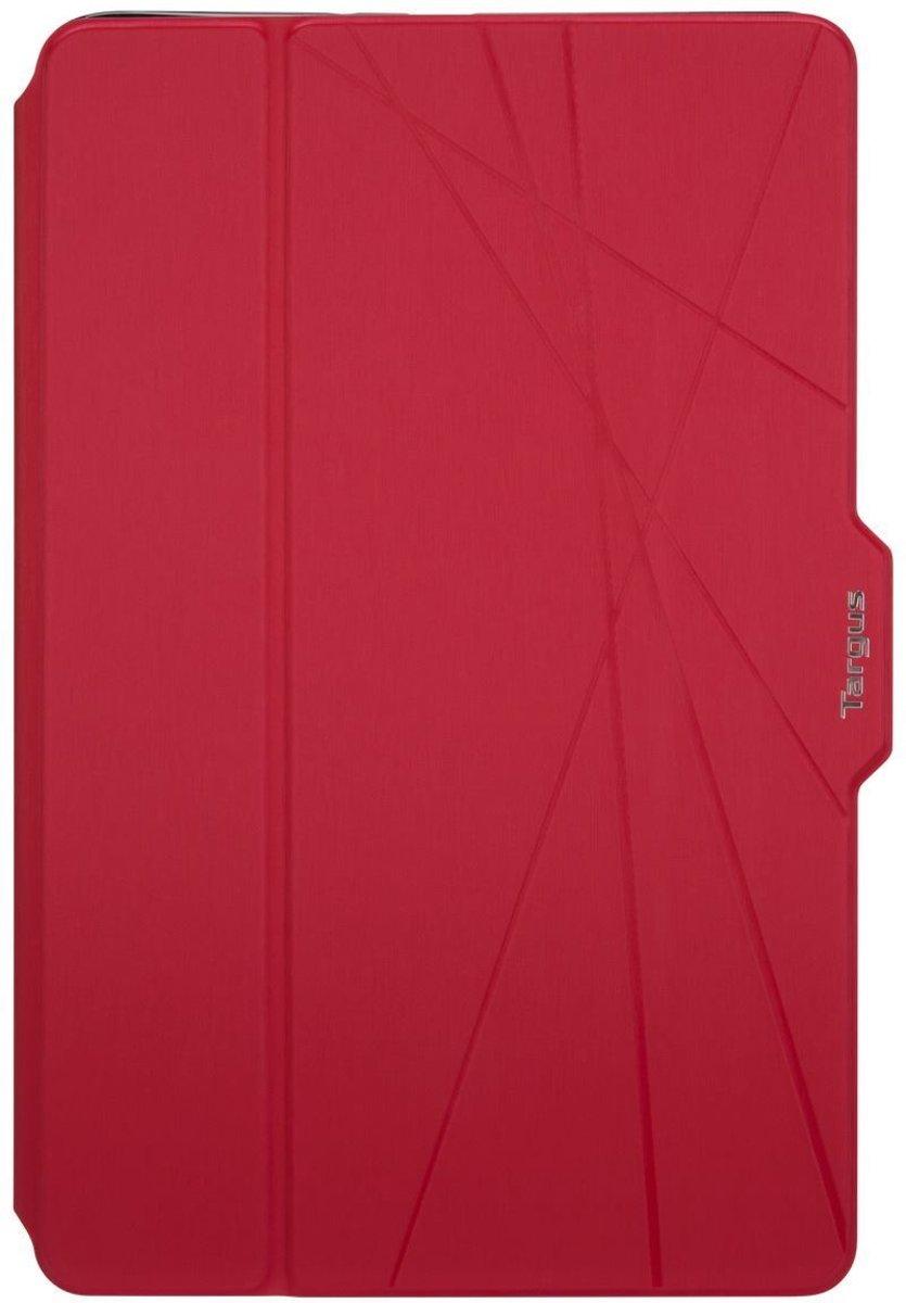 Targus THZ75416GL tabletbehuizing 26,7 cm (10.5'') Folioblad Rood kopen