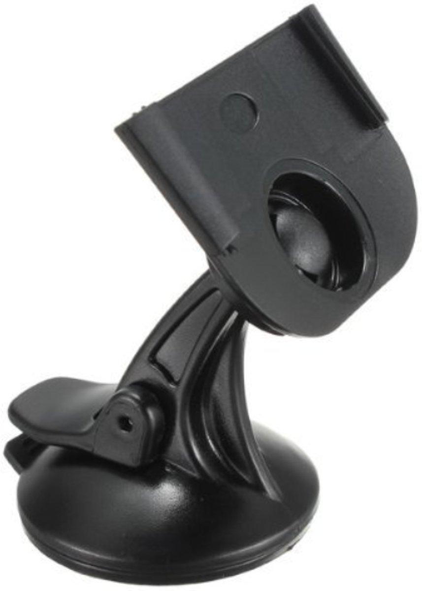 Rheme, Auto Voorruithouder met Zuignap voor TomTom One, V2, V3, 2e en 3e editie GPS Garmin kopen