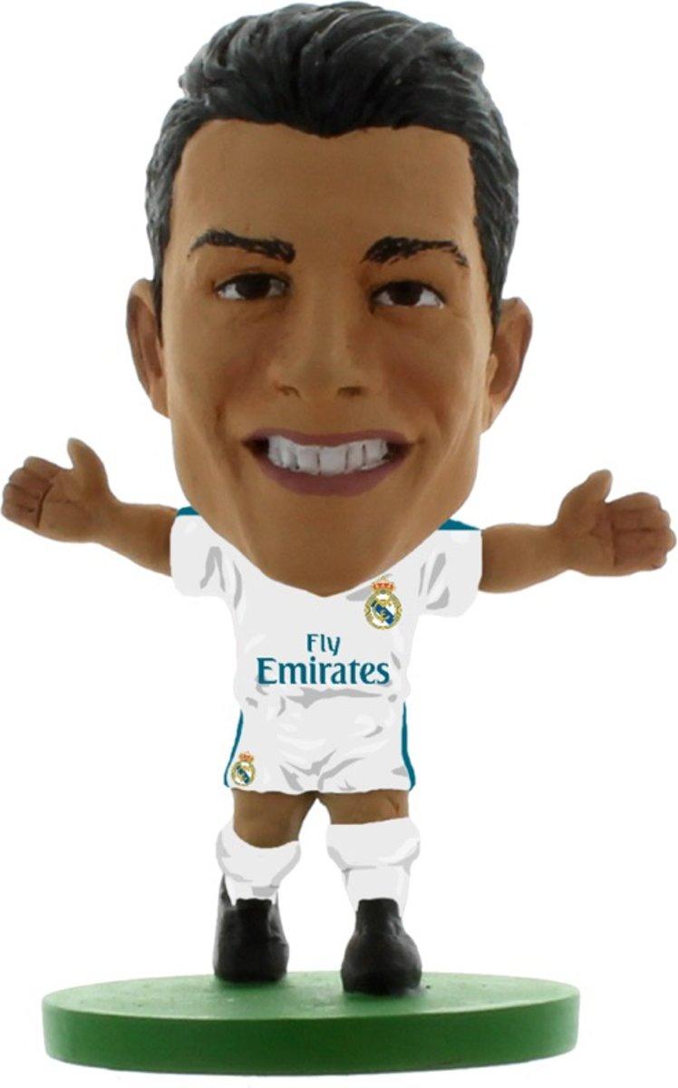 Real Madrid SoccerStarz Ronaldo